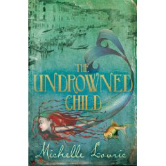 Undrowned+child