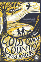 God'sowncountrycover