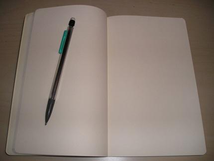 Smallnotebook2