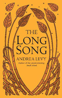TheLongSong