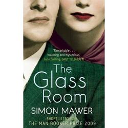 Glassroomsmall