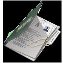Open_folder_128