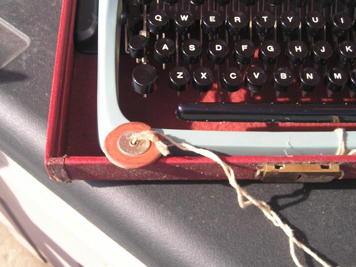 Typwriterrubber50