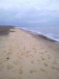 Sand20:30