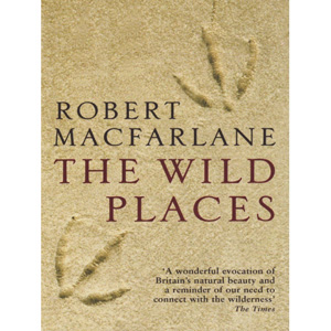 The wild places60