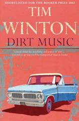 WintonDirtMusic
