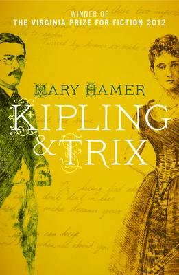 KIPLING&TRIXCOVER2