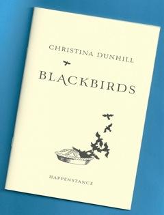 Blackbirds2