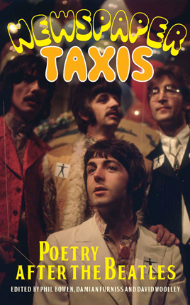 Newspaper_taxis_covernew
