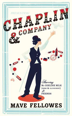 Chaplin-and-company40