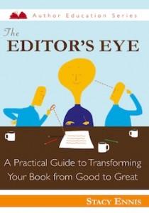 The-Editors-Eye-Cover-web1-210x300