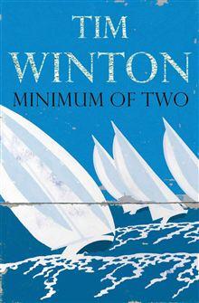 Minimum-of-two-978033041262903