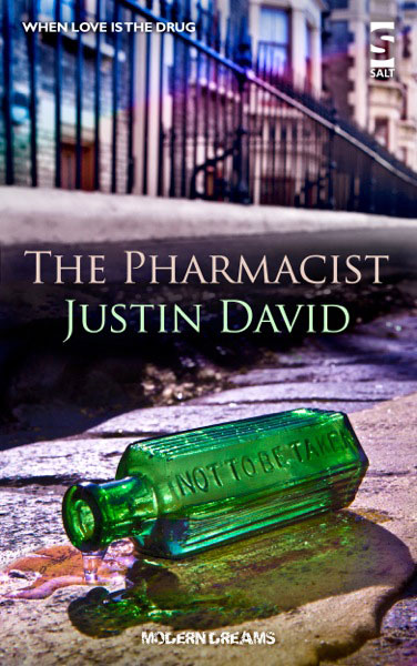 The-Pharmacist-Cover