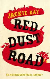Red+dust+road