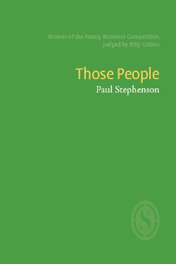 Stephenson-people50